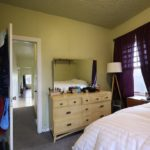 5254 N WILLIAMS AVE- bedroomb 1a