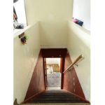 5254-N-WILLIAMS-AVE–upstairs-loft-stairs