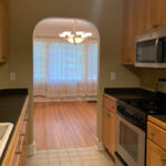 307-SE-32nd-Ave–kitchen-galley-dining-room