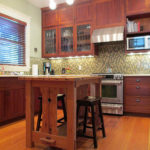 3253 SE Taylor St Kitchen