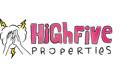 High Five Properties