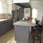 2737 SE 60 Ave- Kitchen with Bar and Nook