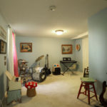 7700-SE-Mitchell-St–Downstairs-Bedroom1