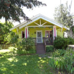 7700-SE-Mitchell-St–Front-Yard-and-Porch