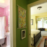 7700-SE-Mitchell-St-Master-Bedroom-and-Full-Bath