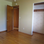 1320 N.E. 55th Ave-Bedroom (first)