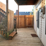 2106-SE-Yamhill-St-backporch