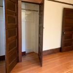 2106-SE-Yamhill-St–bedroom