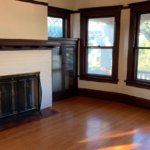 2106-SE-Yamhill-St–fireplace-and-front-windows