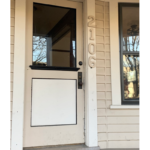 2106-SE-Yamhill-St-front-door