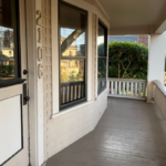 2106-SE-Yamhill-St–front-porch