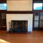2106-SE-Yamhill-St–front-room-fireplace