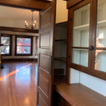 2106-SE-Yamhill-St–pantry-dining-room