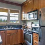 3717 SE 42nd Ave- Kitchen