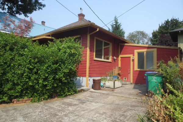 624-SE-36th-Ave-exterior2