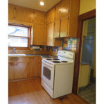 624-SE-36th-Ave-spare-room2