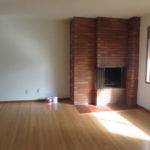 1324-NE-55th-Ave-600×400–front-living-room
