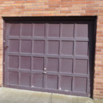 1324-NE-55th-Ave-600×400–garage-door