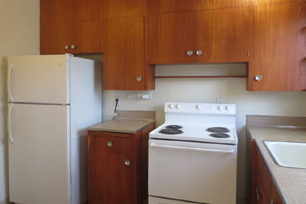 1324-NE-55th-Ave-600×400–kitchen
