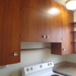 1324-NE-55th-Ave-600×400–kitchen2