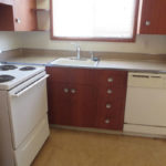 1324-NE-55th-Ave-600×400–kitchen4