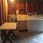 1324-NE-55th-Ave-600×400–laundry