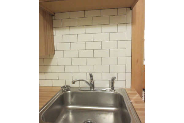 3544-SE-Washington-St–600×400–kitchen2
