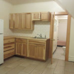 3544-SE-Washington-St–600×400–kitchen3
