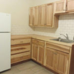 3544-SE-Washington-St–600×400–kitchen4