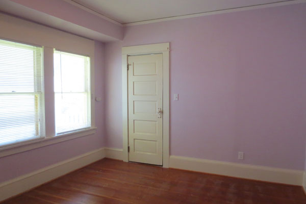 4219-SE-Clinton-St–bedroom2