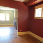 4219-SE-Clinton-St–dining-room
