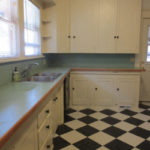 4219-SE-Clinton-St–kitchen