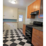 4219-SE-Clinton-St–kitchen2