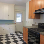 4219-SE-Clinton-St–kitchen3