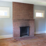 4219-SE-Clinton-St–living-room