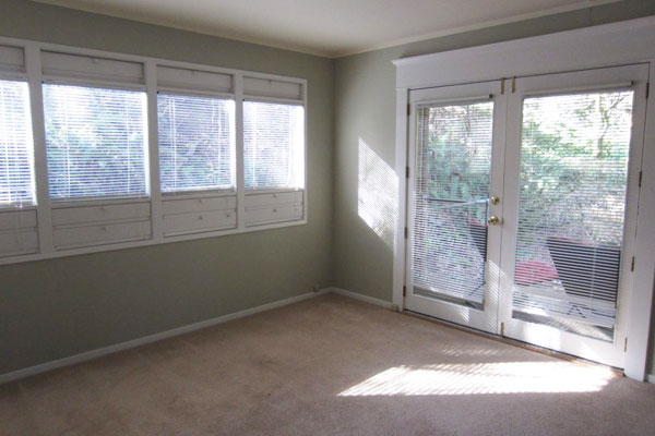 5255-SW-Burton-Drive–bedroom-5