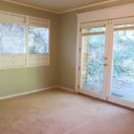 5255-SW-Burton-Drive–bedroom3