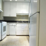 5255-SW-Burton-Drive–kitchen