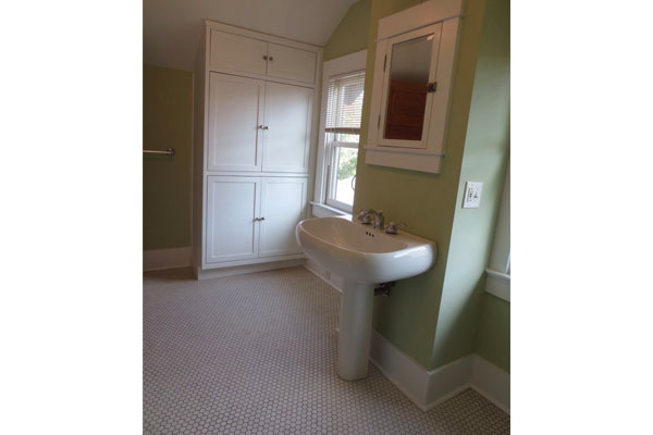 Hawthorne-House–bathroom4