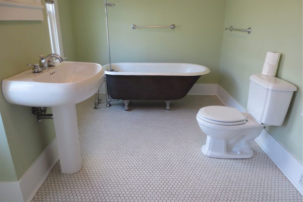 Hawthorne-House–bathroom5
