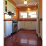 Hawthorne-House–kitchen3