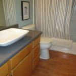 1913-NW-25th-Ave–bathroom