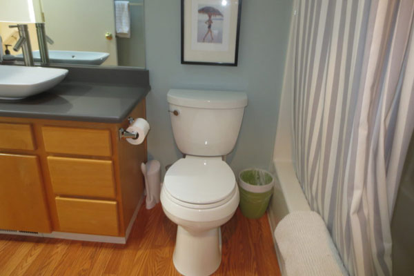 1913-NW-25th-Ave–bathroom3