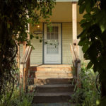 1405-NE-79th-Ave–frontporch