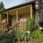 1405-NE-79th-Ave–frontporch4