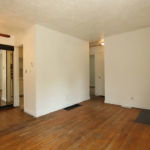 1405-NE-79th-Ave–frontroom2