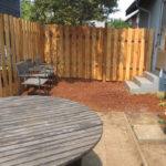2725-SE-36th-backyard