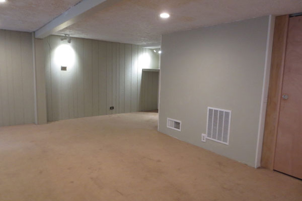 2725-SE-36th-bonus-room3