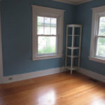 2725-SE-36th-Ave–Bedroom3