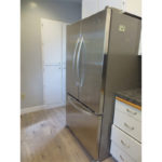 2725-SE-36th-Ave–Kitchen-Fridge